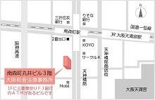 map -220.jpg